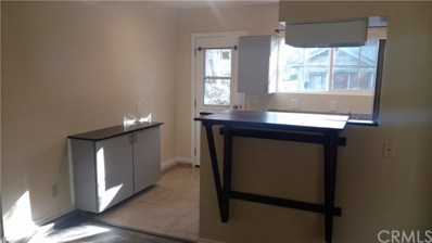 619 E Lemon Avenue, Monrovia, CA 91016 - MLS#: AR18001532