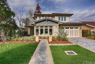 179 W Naomi Avenue, Arcadia, CA 91007 - MLS#: AR18003905