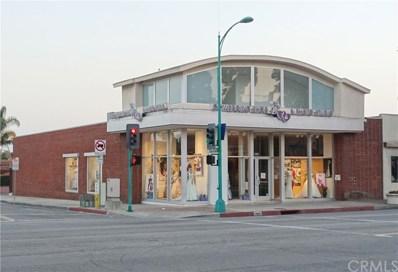 9636 Las Tunas Drive, Temple City, CA 91780 - MLS#: AR18006387