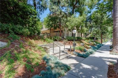 125 E Sierra Madre Boulevard UNIT E, Sierra Madre, CA 91024 - MLS#: AR18008126