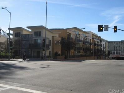 217 S Marengo Avenue UNIT 110, Pasadena, CA 91101 - MLS#: AR18010644