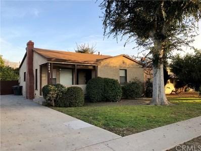 4004 Winston Drive, El Monte, CA 91731 - MLS#: AR18010994