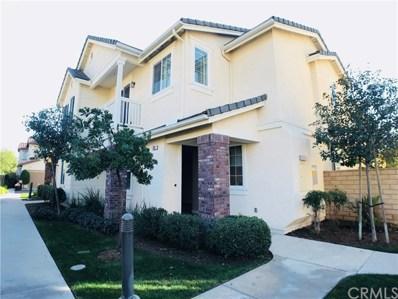 757 Park View, Glendora, CA 91741 - MLS#: AR18012530