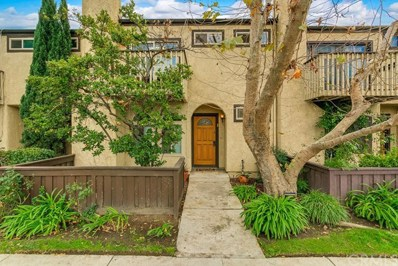 17450 Vanowen Street UNIT 3, Lake Balboa, CA 91406 - MLS#: AR18012601