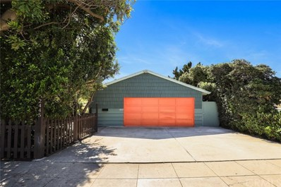 2445 Walgrove Avenue, Los Angeles, CA 90066 - MLS#: AR18013823