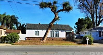 1718 Mayflower Avenue, Arcadia, CA 91006 - MLS#: AR18014189