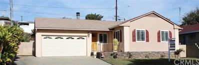 1803 Cielito Avenue, Monterey Park, CA 91754 - MLS#: AR18014335