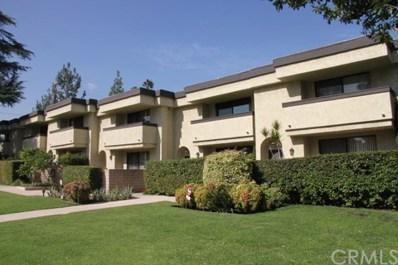 479 W Duarte Road, Arcadia, CA 91007 - MLS#: AR18015000