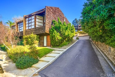 2998 Hyperion Avenue, Los Angeles, CA 90027 - MLS#: AR18015947
