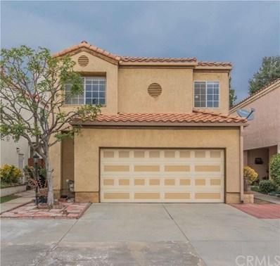 836 Highland Avenue, Duarte, CA 91010 - MLS#: AR18016522