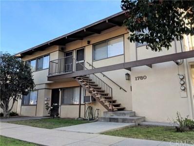 1780 Keystone Street, Pasadena, CA 91106 - MLS#: AR18017423