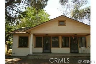 822 Merrett Drive, Pasadena, CA 91104 - MLS#: AR18018032