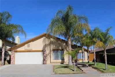 13569 Vellanto Way, Moreno Valley, CA 92553 - MLS#: AR18018256