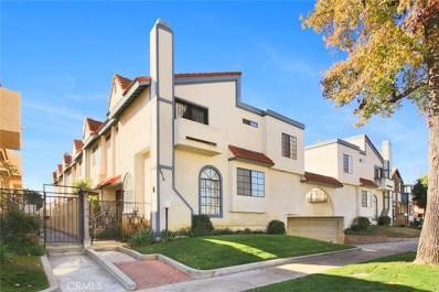2616 W Grand Avenue UNIT A, Alhambra, CA 91801 - MLS#: AR18018894