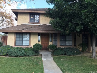 539 King Street UNIT B, Monrovia, CA 91016 - MLS#: AR18019279