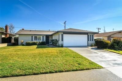 434 Parkrose Avenue, Monrovia, CA 91016 - MLS#: AR18020027