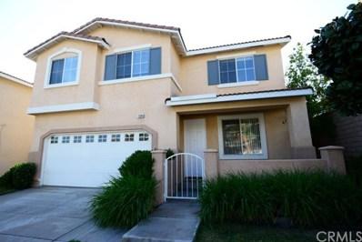 7344 Freedom Place, Rancho Cucamonga, CA 91730 - MLS#: AR18022465