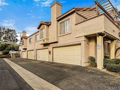 458 Golden Springs Drive UNIT C, Diamond Bar, CA 91765 - MLS#: AR18024339