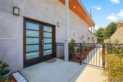 5013 Bartlett, San Gabriel, CA 91776 - MLS#: AR18024443