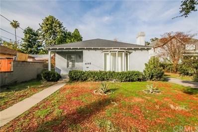 1045 Locust Street, Pasadena, CA 91106 - MLS#: AR18024966