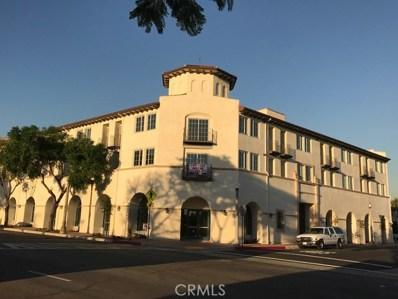 130 S Mission Drive UNIT 303, San Gabriel, CA 91776 - MLS#: AR18025710