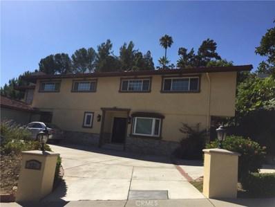 522 Camino Verde, South Pasadena, CA 91030 - MLS#: AR18027140