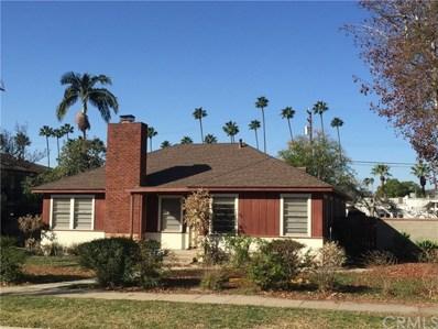 943 N Alameda Avenue, Azusa, CA 91702 - MLS#: AR18027747