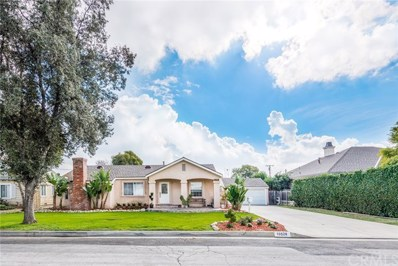 10528 Key West Street, Temple City, CA 91780 - MLS#: AR18028324