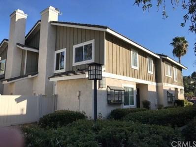 23763 Highland Valley Road, Diamond Bar, CA 91765 - MLS#: AR18028356