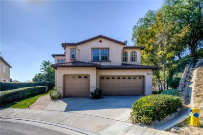 888 Scudder Way, Monterey Park, CA 91754 - MLS#: AR18028611