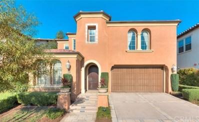 55 Westover, Irvine, CA 92620 - MLS#: AR18028895