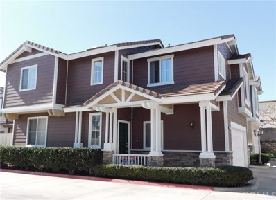 113 Peppertree Lane, Monrovia, CA 91016 - MLS#: AR18032117