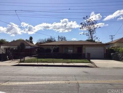 9632 Marshall Street, Rosemead, CA 91770 - MLS#: AR18038651