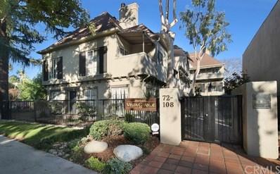 84 S Grand Avenue, Pasadena, CA 91105 - MLS#: AR18041616