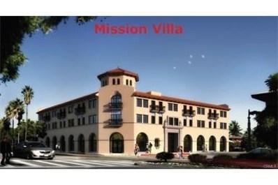 130 S Mission Drive UNIT 201, San Gabriel, CA 91776 - MLS#: AR18042160