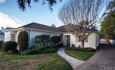 1645 Westhaven Road, San Marino, CA 91108 - MLS#: AR18042541