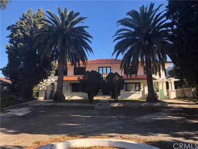 443 W Altadena Drive, Altadena, CA 91001 - MLS#: AR18044046