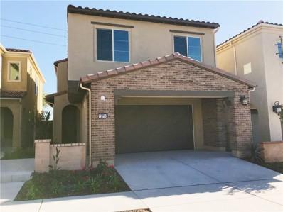 15733 Begonia Avenue, Chino, CA 91708 - MLS#: AR18046239