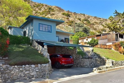 757 Idlehour Lane, Sierra Madre, CA 91024 - MLS#: AR18048010