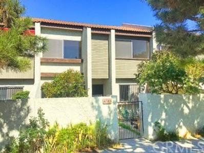 420 S Orange Avenue UNIT B, Monterey Park, CA 91755 - MLS#: AR18048798