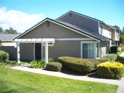 3807 Stedley Place, La Verne, CA 91750 - MLS#: AR18049418
