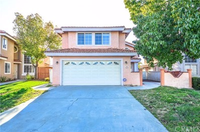 40109 Villa Venecia, Temecula, CA 92591 - MLS#: AR18049950