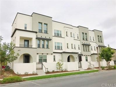 194 Fixie, Irvine, CA 92618 - MLS#: AR18051163