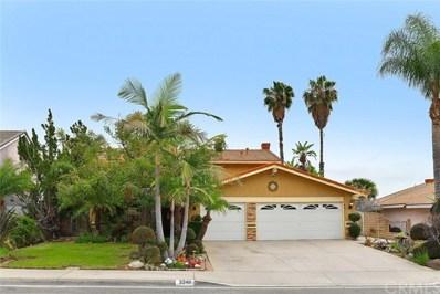 3248 Shadylawn Drive, Duarte, CA 91010 - MLS#: AR18054837