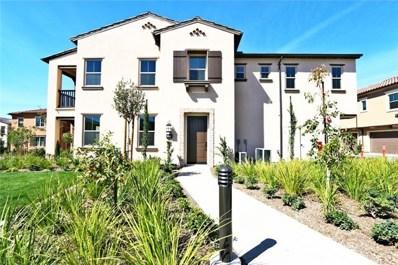 107 Damsel, Irvine, CA 92620 - MLS#: AR18055569