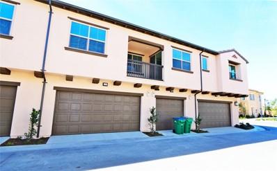 113 Damsel, Irvine, CA 92620 - MLS#: AR18055653