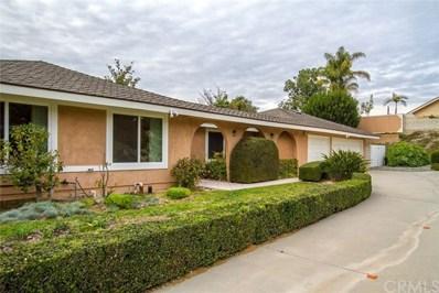 720 S Rancho Simi Drive, Covina, CA 91724 - MLS#: AR18056775