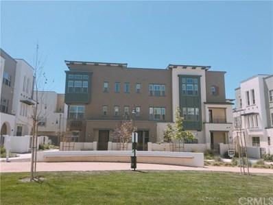 148 Acamar, Irvine, CA 92618 - MLS#: AR18056880