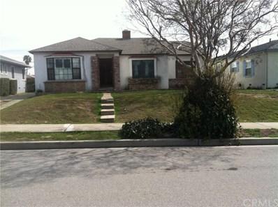 1152 Anderson Way, San Gabriel, CA 91776 - MLS#: AR18060992