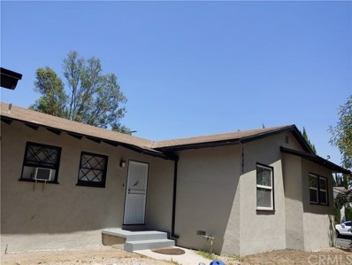 18301 Chatsworth Street, Northridge, CA 91326 - MLS#: AR18063262